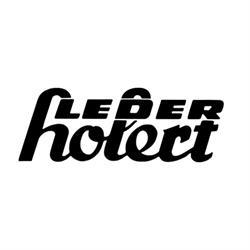 Holert Lederwaren GmbH