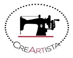 CreArtista GmbH & Co. KG