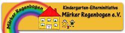 """Kindergarten Elterninitiative """"märker Regenbogen e.V."""