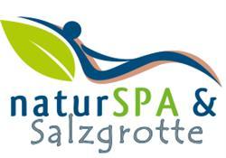 naturSPA & Salzgrotte