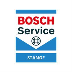 Bosch Car Service Köln öffnungszeiten Findeoffen Deutschland