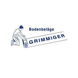 Grimmiger Fußbodenbeläge GmbH