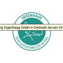 Autovermietung INGENHAAG GmbH
