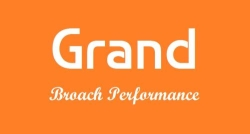 Grand KG - Broach Performance