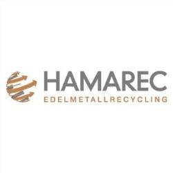 HAMAREC GmbH