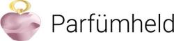 Parfumheld.de