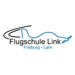Flugschule Link