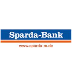 Sparda-Bank SB-Center Ingolstadt-West