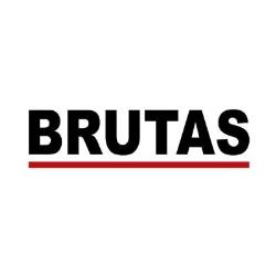BRUTAS Reinigungsfirma
