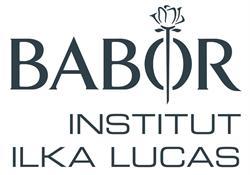 BABOR INSTITUT Inh. Ilka Lucas
