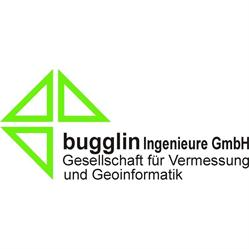 bugglin beßler Ingenieure GmbH