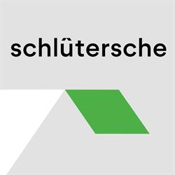 Schlütersche Marketing Services GmbH