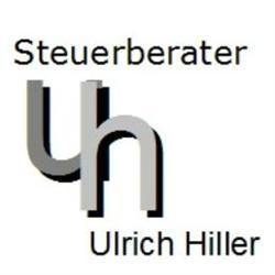 Steuerkanzlei Ulrich Hiller
