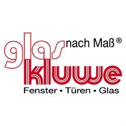 Glas Kluwe GmbH Fenster - Türen - Glas