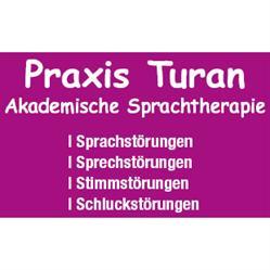 Sprachtherapeutische Praxis Huelya Turan