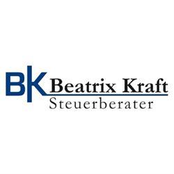 Beatrix Kraft Steuerberater