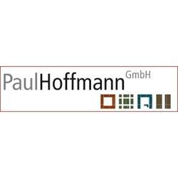 Paul Hoffmann GmbH