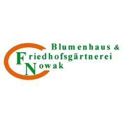 Meik Nowak Blumen & Friedhofsgärtnerei