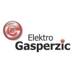 Elektro Gasperzic