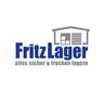 FritzLager
