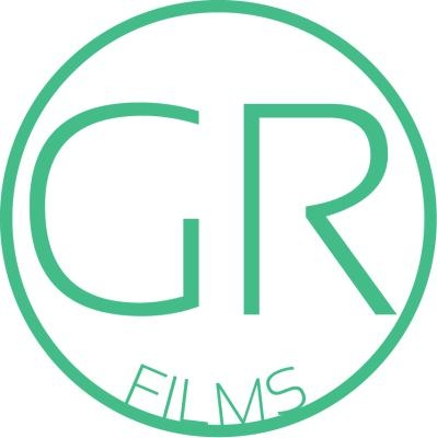 GRFilms - Gianluca Ravior Films