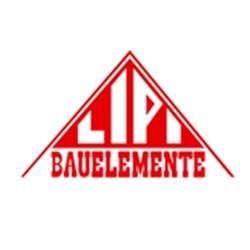 Lipi Bauelemente GmbH