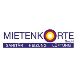 Mietenkorte GmbH