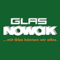 Franz Nowak GmbH & Co. KG