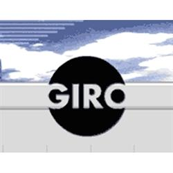 Giro International GmbH