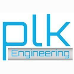 PLK Engineering UG (haftungsbeschränkt)