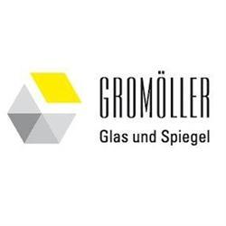 Glas & Spiegel Gromöller GmbH
