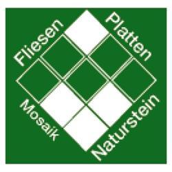 Fliesen Dresen GmbH