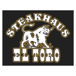 Redzep Ferati El Toro Steakhaus