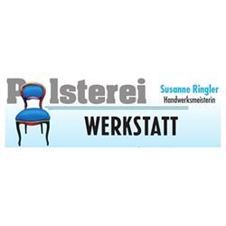 Polsterei Werkstatt Susanne Ringler
