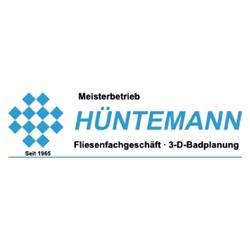 Jörg Hüntemann Fliesenfachgeschäft
