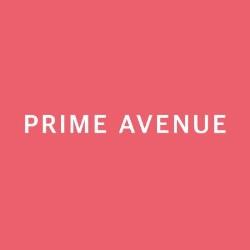 Prime Avenue