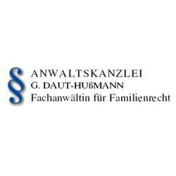 Rechtsanwälte Gabriele Daut-Hußmann Notar a.d.