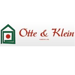Otte & Klein GmbH & Co. KG Stuckateur