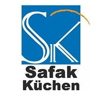 SK Safak Küchen Outlet