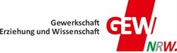 GEW Gewerkschaft NRW