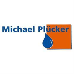 Michael Plücker
