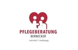 Pflegeberatung Bernecker