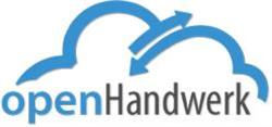 openHandwerk GmbH