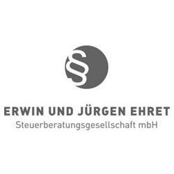 Erwin und Jürgen Ehret Steuerberatungsgesellschaft mbH