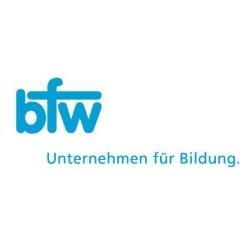 bfw – Unternehmen für Bildung.