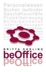 Britta Ehrling