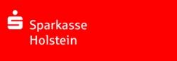 Sparkasse Holstein - SIG-Holstein Großhansdorf