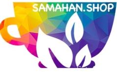 Samahan.Shop