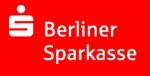 Berliner Sparkasse - mobile Sparkasse Paul-Schneider-Haus