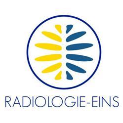 RADIOLOGIE-EINS - Berlin